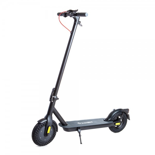 Электросамокат Iconbit Kick Scooter City Pro 450W