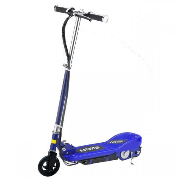 Электросамокат E-scooter CD-02 120W