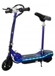 Электросамокат El-sport e-scooter CD05-S 120W (с сиденьем) фото