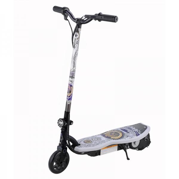 Электросамокат El-sport e-scooter CD10A 120W