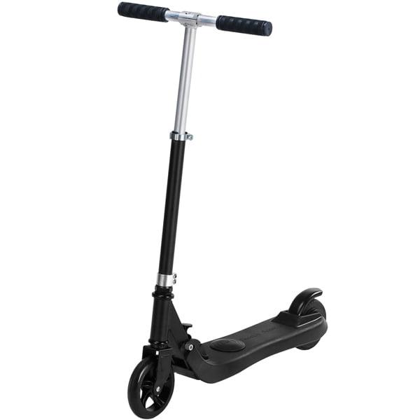 Электросамокат iconBIT  Kick Scooter Unicorn 140W