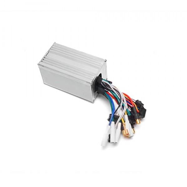 Контроллер для электросамоката Dualtron 3 60V/27A